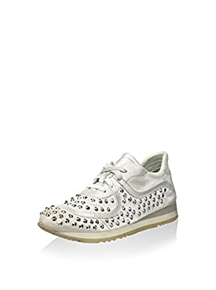 Luciano Barachini Sneaker 19960B-17Sk