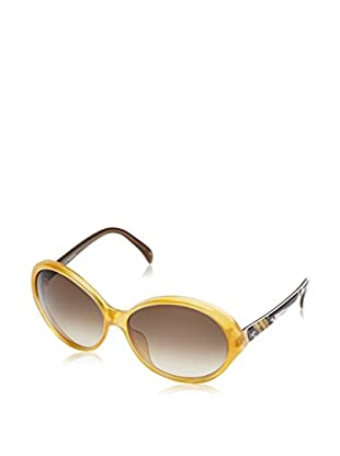 Pucci Sonnenbrille EP672S (59 mm) sand
