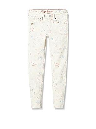 Pepe Jeans London Pantalón Shioban