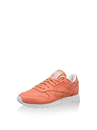 Reebok Sneaker Cl Seasonal Ii