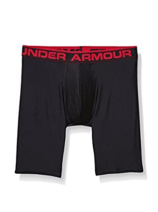 Under Armour Boxershorts The Original 9 Zoll Boxerjock