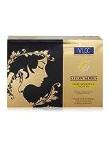 Gold Facial Kit 6