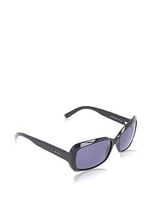 GUCCI Gafas de Sol 3206/ S BN D28 (56 mm) Negro