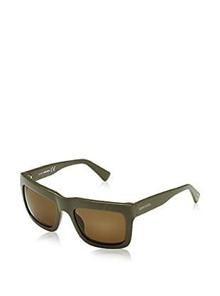 Diesel Sonnenbrille 0046_93A (53 mm) grün