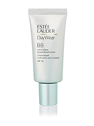ESTEE LAUDER BB Crema Daywear Anti-Oxidant SPF35 30 ml