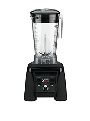 Waring Pro MX1200RXT XTREME Variable Speed Blender with The Raptor Jar