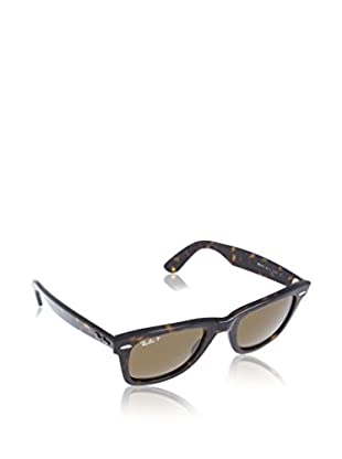 Ray-Ban Sonnenbrille Polarized ORIGINAL WAYFARER (50 mm) havanna
