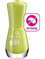 Essence The Gel Nail Polish 27 Don't be Shy,8ml-51213