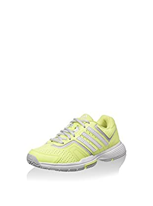 adidas Zapatillas Barricade Court W