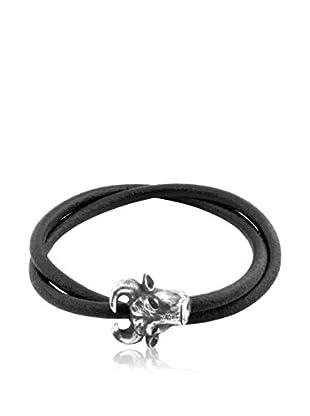Tateossian Armband BL4264 Sterling-Silber 925