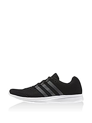 adidas Zapatillas Lite Runner M
