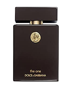D&G Eau de Toilette Herren The One Collector 50 ml, Preis/100 ml: 81.9 EUR
