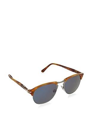 Persol Sonnenbrille 8649S 96_56 (53 mm) braun