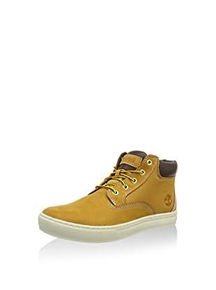 Timberland Hightop Sneaker Ek Adv 2 0Cup