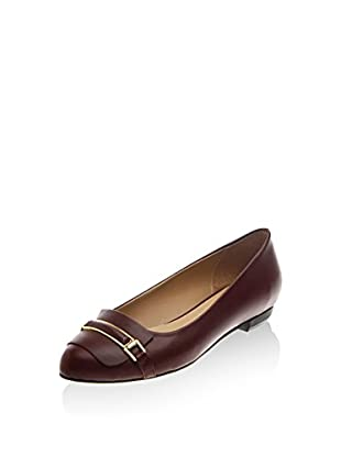Shoes Time Bailarinas