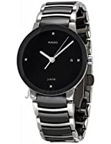 Rado Centrix Quartz Ladies Watch R30934712