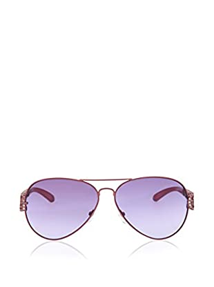 Guess Occhiali da sole GU 7255 (63 mm) Rosa