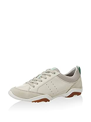 Geox Zapatillas D ARROW B