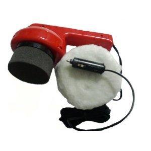 Coido 6003 12-volt Car Polisher