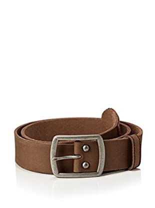 Superdry Cintura Leather Belts