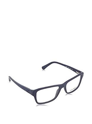 Emporio Armani Montatura 3057 5368 (54 mm) Blu