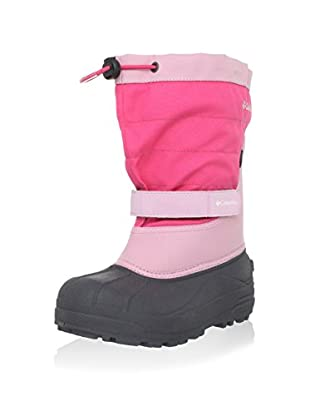 Columbia Botas de invierno Youth Powderbug Plus Ii