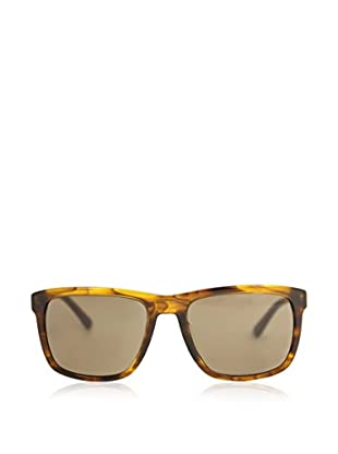 REPLAY Sonnenbrille 539S-02 (57 mm) havanna
