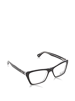 RAY BAN FRAME Montatura 5316 203453 (53 mm) Nero