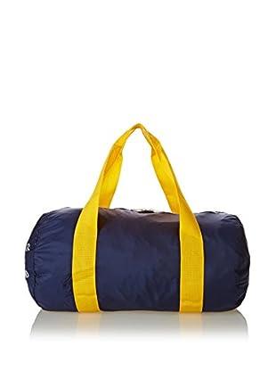 Pepe Jeans London Bolsa fin de semana Baltimore Bag