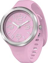 Columbia Unisex Watch - CT005-695