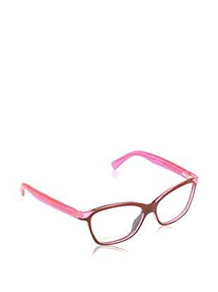 Marc by Marc Jacobs Gestell  614MG6 rosa