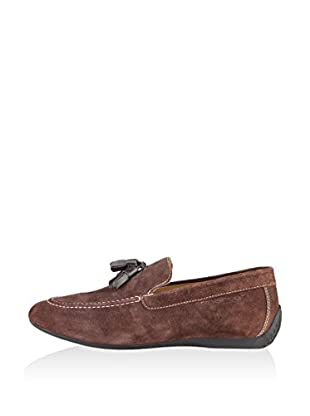 Sparco Loafer Marina-Bay