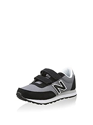 New Balance Zapatillas NBKV501KGP