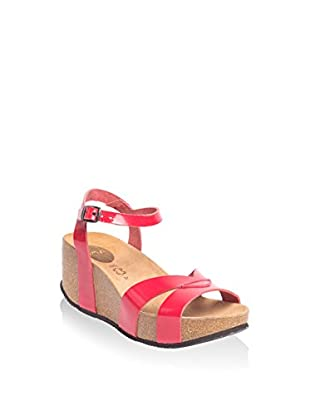 Uma Keil Sandalette Camelia