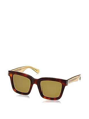 Marc Jacobs Sonnenbrille 604/F/S_6A2 (51 mm) havanna