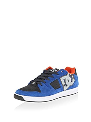 DC Men's Sceptor SD Sneaker