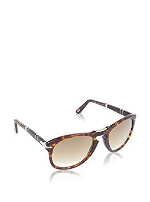 Persol Gafas de Sol 714 24_51 (54 mm) Havana