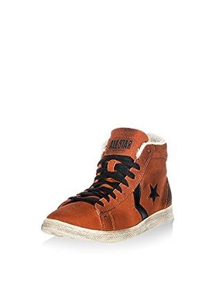Converse Sneaker Pro