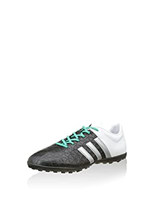 adidas Zapatillas de fútbol Ace 15 4 Tf