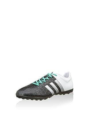 adidas Fußballschuh Ace 15 4 TF