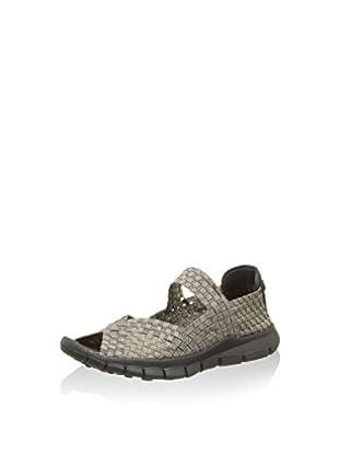 BERNIE MEV Zapatos Comfi