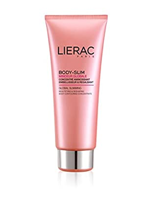 Lierac Tratamiento Corporal Body Slim Global 200 ml