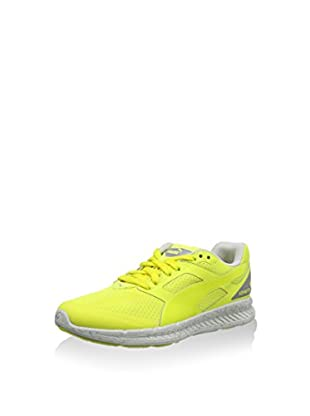 Puma Zapatillas Deportivas IGNITE Fast Forward