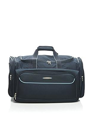 Roncato Bolsa de viaje