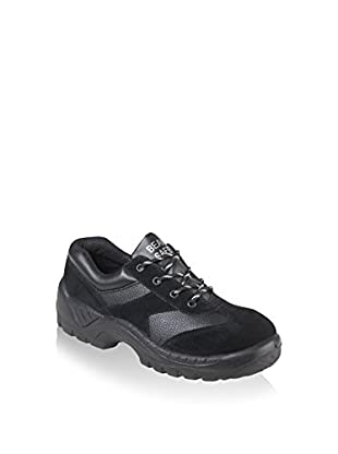 Paroh Sneaker