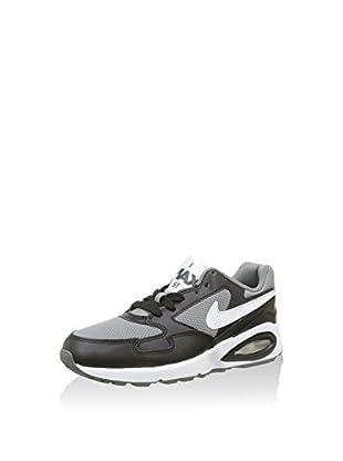 Nike Zapatillas Air Max St (Gs)