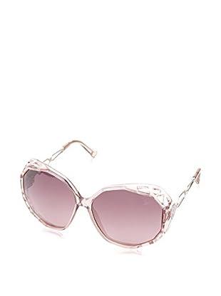 Swarovski Sonnenbrille 664689530618 (60 mm) rosa