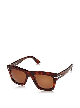Valentino Sonnenbrille 702S_214 (52 mm) havanna