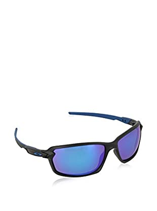 Oakley Gafas de Sol Carbon Shift (62 mm) Negro