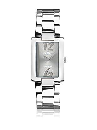 Lancaster Reloj de cuarzo Woman Portofino 44.0 mm